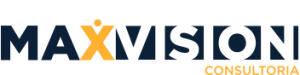MaxVision   Consultoria em Saúde
