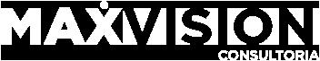 MaxVision Consultoria